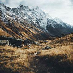 https://www.instagram.com/p/BbWoP_plstQ/ Golden trails in #Switzerland Pic: @hannes_becker  #travelwriter #travel #instatravel #travelgram #tourism #instago #passportready #travelblogger #wanderlust #ilovetravel #writetotravel #instatravelling #instavacation #instapassport #postcardsfromtheworld #traveldeeper #travelstroke #travelling #trip #traveltheworld #igtravel #getaway #travelblog #travelpics #tourist #wanderer #travelphoto #travelingram #mountains