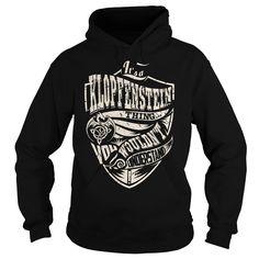 [Love Tshirt name font] Its a KLOPFENSTEIN Thing Dragon Last Name Surname T-Shirt Shirts of year Hoodies, Tee Shirts
