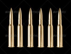 Realistic Graphic DOWNLOAD (.ai, .psd) :: http://jquery.re/pinterest-itmid-1007021062i.html ... Golden Bullets Isolated On Black Background ...  ammunition, background, black, brass, bullet, caliber, cartridge, close-up, copper, danger, full, isolated, jacket, lead, macro, metal, nobody, scratched, shell, shiny, single, war, weapon  ... Realistic Photo Graphic Print Obejct Business Web Elements Illustration Design Templates ... DOWNLOAD :: http://jquery.re/pinterest-itmid-1007021062i.html