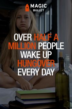 Hangover remedies, best ideas to heal hangover and avoid severe frustration as well as discomfort Hangover Tips, Hangover Remedies, Magic Bullet, Get Ripped Fast, Alcohol, Detoxify Your Body, Lose Weight, Weight Loss, Body Detox