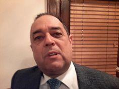 <p>Chihuahua, Chih.- El presidente de la Cámara Nacional de Comercio, Servicios y Turismo, Carlos Fierro Portillo, confirmó que la llegada del