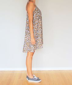 Josefina Dress Summer Dresses, Collection, Fashion, Moda, Summer Sundresses, Fashion Styles, Fashion Illustrations, Summer Clothing, Summertime Outfits