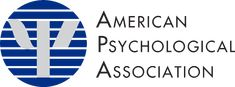 American Psychological Association Marks Mental Health Awareness Month with Focu. American Psychological Association Marks Mental Health Awareness Month with Focus on Barriers to Care How To Control Anger, American Psychological Association, Parenting Classes, Parenting Websites, Parenting Plan, Parenting Books, Parenting Quotes, Foster Parenting, School Psychology