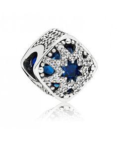 Minnesota Wild Glitter Logo European Rhinestone Gem Charm Bracelet Dangle Bead
