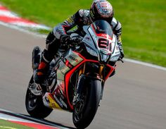 el forero jrvm y todos los bonos de deportes: clasificacion superbike: resultado carrera 1 mundi...