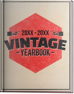 Checkout the yearbook theme, Via, available on TreeRing!
