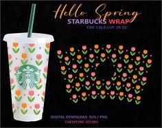 SVG file for cut lawyer svg Lawyer Fuel Starbucks SVG Starbucks svg digital download PNG full wrap for Starbucks Venti cold cup 24oz