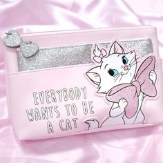 The Disney Marie Aristocats homewares and accessories range at Primark. Disney products at Primark. Disney Baby Clothes, Disney Outfits, Disney Babies, Disney Cats, Disney Pixar, Cute Disney, Disney Style, Disney Store Uk, Pink Office Decor