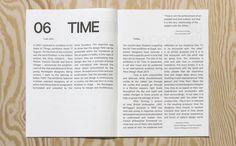 Klubben, On Time – Bielke&Yang