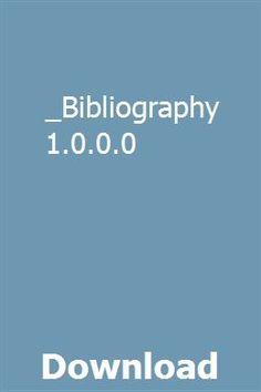 Mobu 1 0 0 21 download online full   lietivira   21st