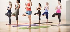How to Start a Yoga Business | Inc. Magazine
