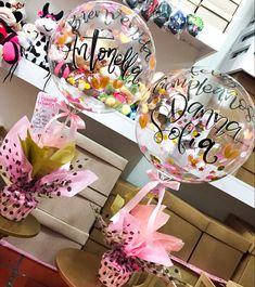Balloon Surprise, Balloon Gift, Flower Bouquet Diy, Balloon Bouquet, Mothers Day Balloons, Birthday Balloon Decorations, Custom Balloons, Balloon Columns, Party Stores