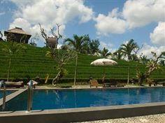 Kebun Villas - Belimbing Bali