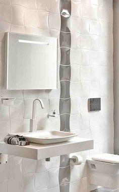 Perini Tiles- scale tiles