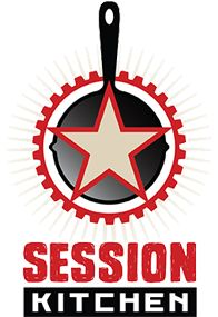 Sessions Kitchen :: Sexy and delicious new Denver hotspot.
