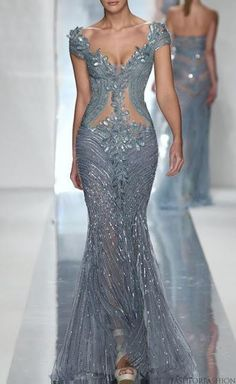 Ellie Saab, gorgeous!!!