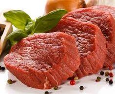 Resultado de imagen para imagenes para publicitar cortes de carne vacunos en carnicerias