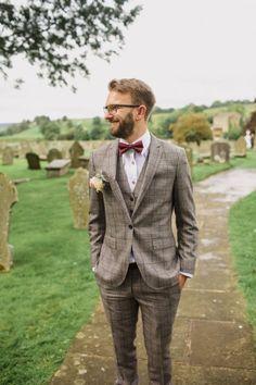 18 meilleures images du tableau tenue mariage homme vintage en 2018 man fashion man style et