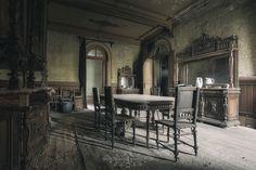 Meal of dust and sorrow | Refeição de pó e de dor | Abandone… | Flickr - Photo Sharing!