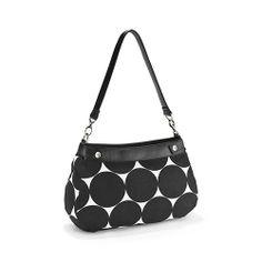 Big Dot suite purse skirt