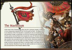As Grandes Companhias de Eorzea, ou simplesmente Grandes Companhias, foram adicionadas no patch 1.17 em Final Fantasy XIV e aumentada nos seguintes patches. Ela gira em torno das três empresas de Ul'dah, Limsa Lominsa e Gridania, grupos formados pelas cidades-estados em tempos de perigo para formar um centro de comando coesivo, a fim de se preparar para uma ameaça. As Grandes Empresas retornam em A Realm Reborn como um elemento da jogabilidade. Na versão original, empresas seguem o seu...