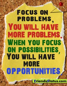 quotes+about+possibilities | possibilities quotes image