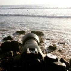 #sagres#surf#surflifestylephotos