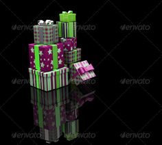 Realistic Graphic DOWNLOAD (.ai, .psd) :: http://realistic-graphics.xyz/pinterest-itmid-1000306041i.html ... Stack of gifts ...  3d, birthday, box, celebrate, christmas, gift, holiday, object, presents, religious, render, ribbon, seasonal, stack, wrapped  ... Realistic Photo Graphic Print Obejct Business Web Elements Illustration Design Templates ... DOWNLOAD :: http://realistic-graphics.xyz/pinterest-itmid-1000306041i.html