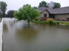 If you are suffering with water damage, flood damage, carpet cleaning in Idaho Falls, then you can contact with us. Our highly skilled technicians are able to respond quickly, effectively for flood damage cleaning and restoration in Idaho Falls.