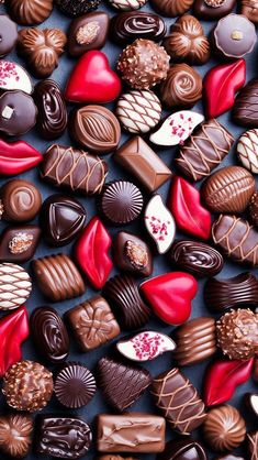 Chocolate Wallpaper Backgrounds Iphone Wallpapers 68 Ideas For 2019 Food Wallpaper, Colorful Wallpaper, Flower Wallpaper, Mobile Wallpaper, Wallpaper Backgrounds, Animal Wallpaper, Black Wallpaper, Wallpaper Quotes, Iphone Wallpapers