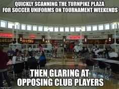 Meme Generator - Imgflip Soccer Sayings, Soccer Uniforms, Basketball Court, Wrestling, Memes, Sports, Lucha Libre, Hs Sports, Meme