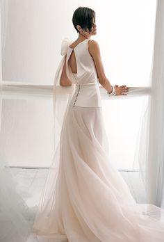 le spose di gio wedding dress  | prev20_le_spose_di_gio_wedding_dress_primary.jpg