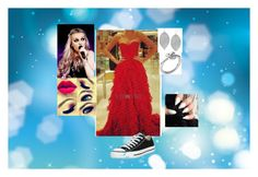 """""""Untitled #40"""" by taymusicfreak on Polyvore"""