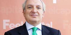 """""""Los Robo Advisor están revolucionando el sector de los fondos de inversión"""""""