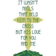 ALL STITCHES - RELIGIOUS CROSS STITCH PATTERN .PDF -430