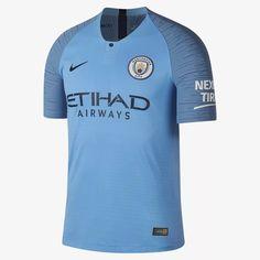 d26438623 50 Best Soccer Jersey For Him 2018   2019 images