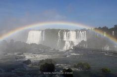 Iguassu Falls https://www.nonlocal.travel/en/listings/268021-iguassu-falls