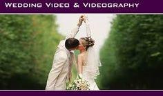 photos from www.theweddingstore.us