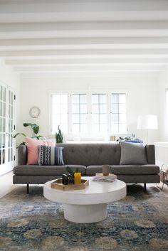 87 best living room rug images rugs in living room bedroom rugs rh pinterest com