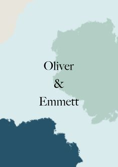 Oliver & Emmett – The Best Baby Names For Twins – Photos - Parenting Twin Boy Names, Cool Baby Names, Twin Boys, Baby Names And Meanings, Names With Meaning, Name Inspiration, Twin Photos, How To Have Twins, Bebe