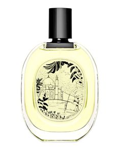/ 100 mL Juniper Berry, Best Perfume, Bottle Design, Neiman Marcus, Luxury Fashion, Perfume Bottles, Diptyque, Tea, Fragrances