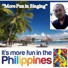 Check out this recording of Spanish Eyes made with the Sing! Karaoke app by Smule.