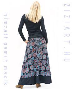 295f42a198 A(z) Hosszú szoknyák nevű tábla 17 legjobb képe | Style, Stylus és Swag