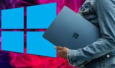 Stay Primed with all the latest tech updates. Windows Update, Windows 10, Tech Updates, Science And Technology, Technology News, Microsoft, Daily Express, Recovery, Cloud