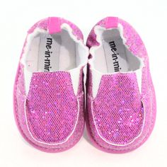 Love these little sparklers from @meinmind - cruiser in Pixie Pink