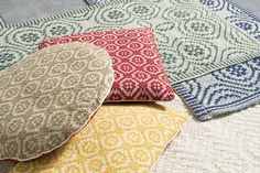 Rugs-Designer rugs | Carpets | Marpet | EX.T | Marakita. Check it out on Architonic
