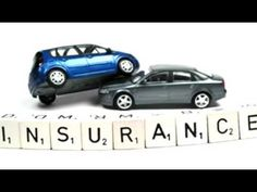 Car Insurance Quotes Nc Insure Your Car With Us And Get Tension Free Car Insurance Quotes .