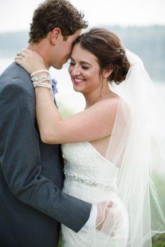 http://www.davingphotography.com/2015/08/ashley-justin-westlock-wedding-photographer-lamont-wedding-photographer/