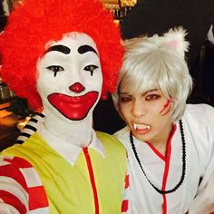 Find images and videos about kpop, SHINee and key on We Heart It - the app to get lost in what you love. Shinee Jonghyun, Lee Taemin, Minho, Mcdonalds, K Pop, Kpop Costume, Shinee Twitter, Shinee Five, Shinee Members