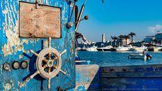 Italia, Fotografia
